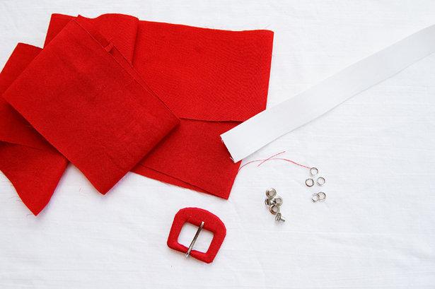 Belt-kit-belt-2_large