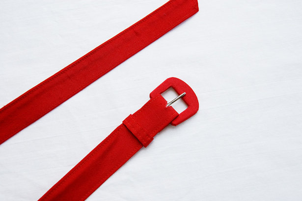 Belt-kit-belt-7_large