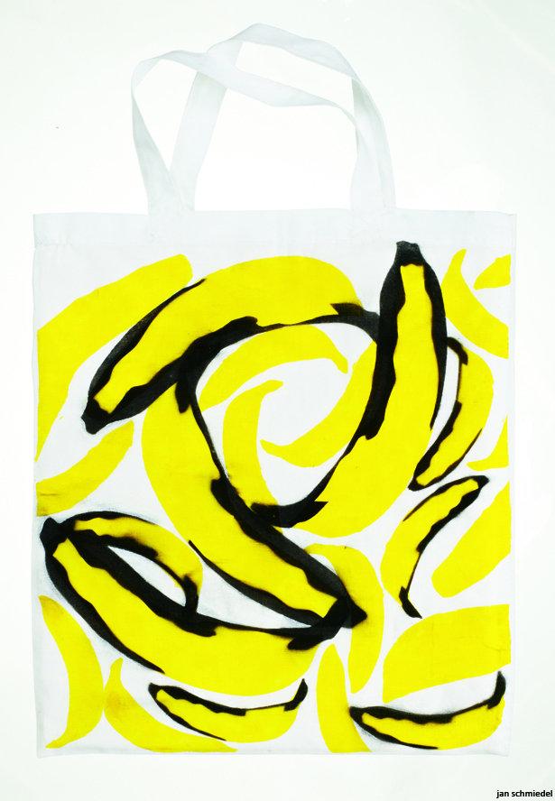 Bs1105_bananen-beutel1_1_large