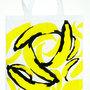 Bs1105_bananen-beutel1_1_thumb