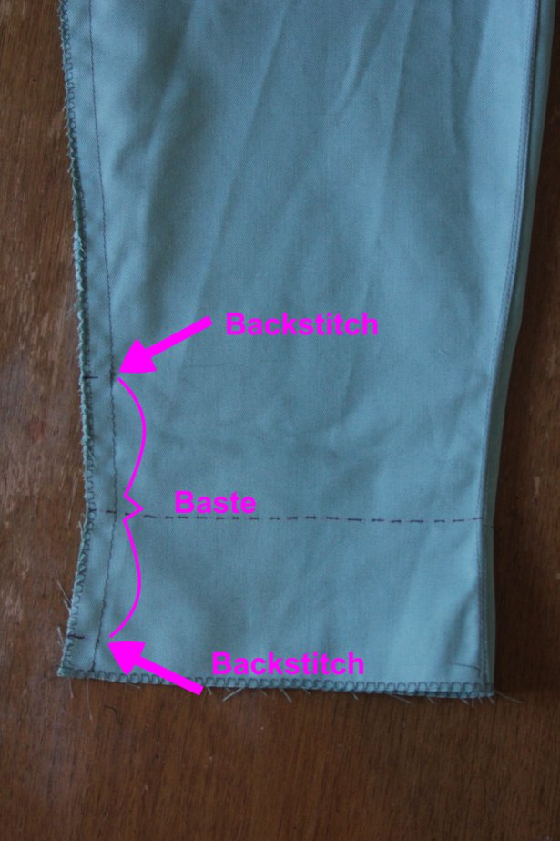 Seam_with_instructions_jpg_large