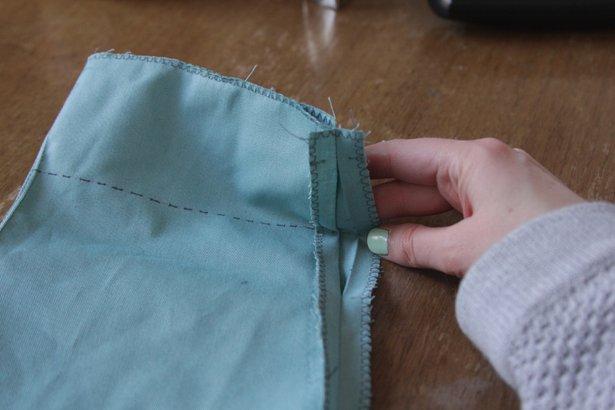 Fold_to_stitch_large