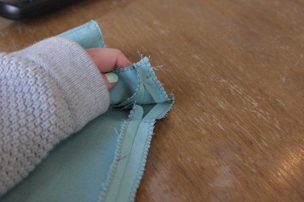 More_folding_large