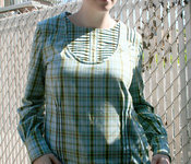 Flannel-jennifer-1_listing