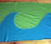 Knit_applique_1_listing