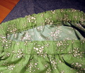 Elastic_waistband_with_casing--finished_listing
