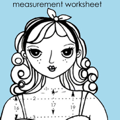 Measurementchartblue2_large
