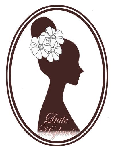Lh-logo_large