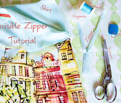 Invisible_zipper_1_listing
