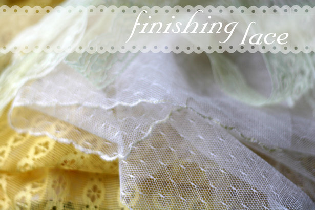 Finishing_lace_3_large