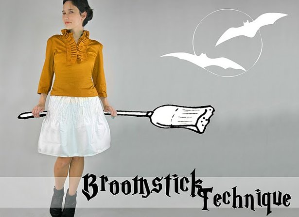 Broomstick_large