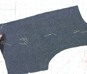 Burda_transfer_markings_2_2_listing