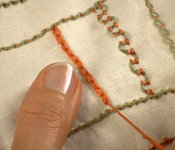 Chain_stitch_listing