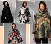 Hooded_capes_615_listing