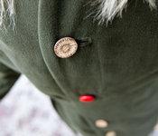 Tdim_wintercoat_det6_listing