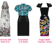 Dresses_all_listing