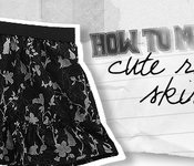 Ruffle_skirt_listing