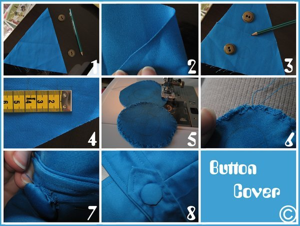 Button_cover_tutorial_by_samantta_large