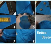 Button_cover_tutorial_by_samantta_listing