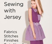 Sewing-with-jersey-technique_listing
