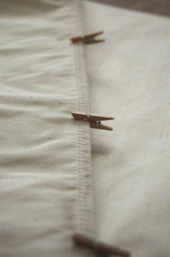 Miniclothpins_large