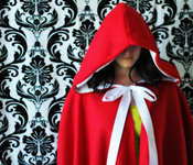 Circular_cape_with_red_riding_hood_gawker_listing