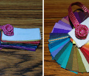 Silk-cotton_swatches_rsz_listing
