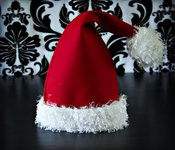 Santa_hat_listing