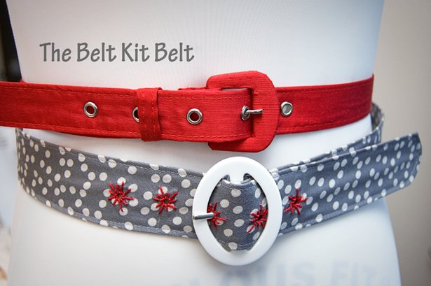 Belt-kit-belt-1_large