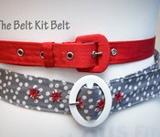 Belt-kit-belt-1_listing