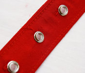 Eyelets-1_listing