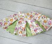Pleated_skirt_listing