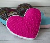 Heart_pillow_011912_6250_listing