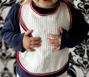 Baby_bib_pinterest_022612_0792_listing