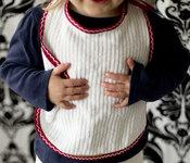 Baby_bib_pinterest_022612_0792_listing