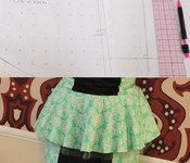 Peplum_tutorial_main_listing