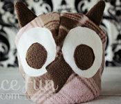 Owl_feautre_listing