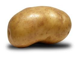 Potato_large