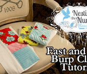 Fast_and_easy_burp_cloths_feature_listing