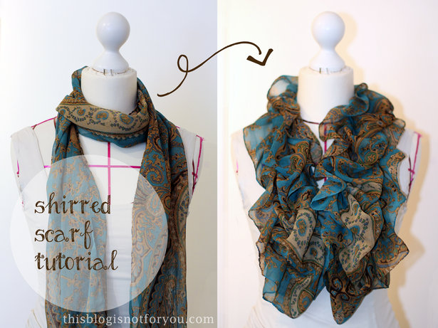 Shirred_scarf_tutorial_by_thisblogisnotforyou0_large