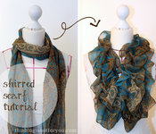 Shirred_scarf_tutorial_by_thisblogisnotforyou0_listing