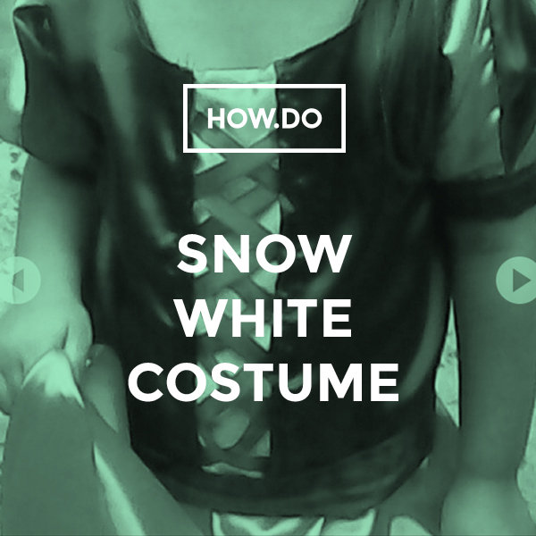 Burda_snow_white_costume_large