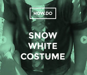 Burda_snow_white_costume_listing