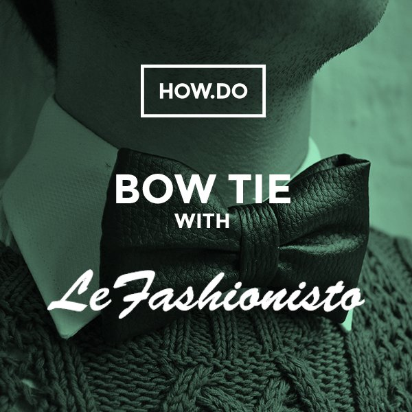 Burdastyle_bow_tie_large