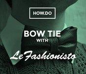 Burdastyle_bow_tie_listing