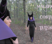 Maleficent_costume_thumbnail_listing