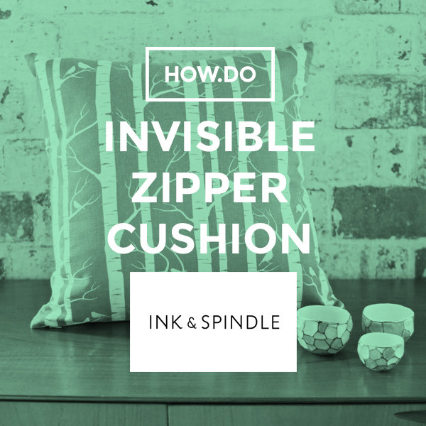 Burdastyle_ink_spindle_cushion_large