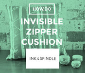 Burdastyle_ink_spindle_cushion_listing