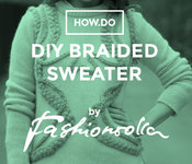 Burdastyle_braided_sweater_listing