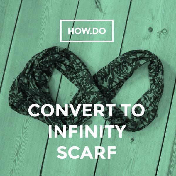 Burdastyle_infinity_scarf_large